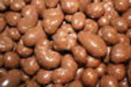 Milk Chocolate Bridge Mix, 5LBS - $41.71