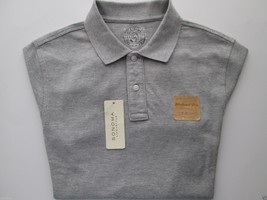 Sonoma Life + Style Weekend Polo Short Sleeve Men's T-Shirt Gray S MSRP ... - $14.00