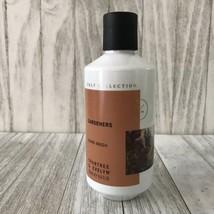 Crabtree & Evelyn Gardeners Cucumber Hand Wash Liquid Soap Aloe 8.4 ounc... - $24.65