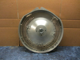 GE Dryer heating Housing only WE11M10002 - $40.00