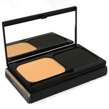 Smashbox Self Adjusting Powder Foundation, Medium M1-M2~7.6g~.27 oz New in Box - $24.74