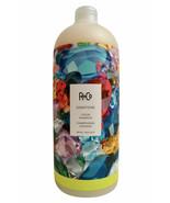 R+Co Gemstone Color Shampoo 33.8 OZ - $57.59