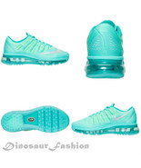 NIKE AIR MAX 2016 (GS) <807237-300) Big Kids Size :7Y,NEW WITH BOX. - $93.11