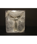 Cannon Falls Serenity Angel Wall Hanging for Mother: A mother his not a ... - $5.99
