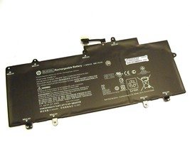 HP Chromebook 14-AK050NR N8J80UA Battery BU03XL 816609-005 - $59.99