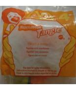McDonald's Tangle Twist-A-Zoid #4 1996 - $5.93