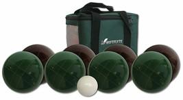 Swiftflyte Professional Bocce Set  - $126.09