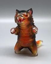 """Max Toy """"Burning"""" Negora w/ Fish Rare image 4"""