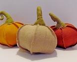 Pumpkin trio thumb155 crop
