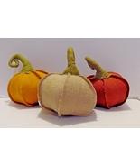 Pumpkin trio thumbtall
