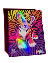 Lisa Frank X Morphe 35B Palette In Hand Ready To Ship Brand New - $69.99