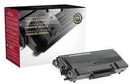 Inksters Remanufactured Toner Cartridge Replacement for Brother TN620 - $53.66