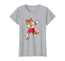 Brother Shirts - Poland Soccer Jersey 2018 World Football Cup T-Shirt Fl... - $19.95+