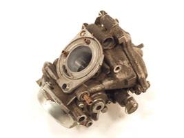 90 Honda VTR 250 Rear Carburetor Assembly / OEM Left Lh L Engine Cylinder Carb - $189.99