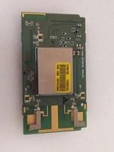* LG 49UJ6500   WiFi Module EAT63377302 - $8.50