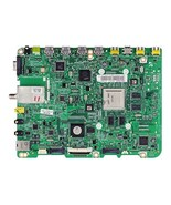 Samsung BN94-04629H Main Board for UN46D6900WFXZA - $194.51