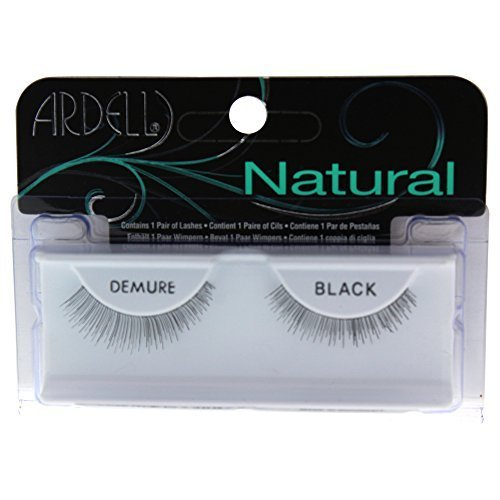 c106a0b5378 Ardell Fashion Lashes Mascara: 1 customer review and 24 listings