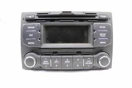 RADIO 2012 RIO 961701W900CA 1006735 - $123.74