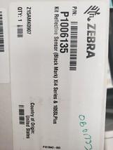 ZEBRA P1006135 Reflective Sensor for XI4 Series Printers - $75.00