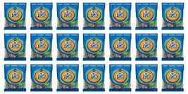 Fazer Tutti Frutti Rings Licorice Fruity Gummy Candy  180g x 21 packs  133 oz - $79.20