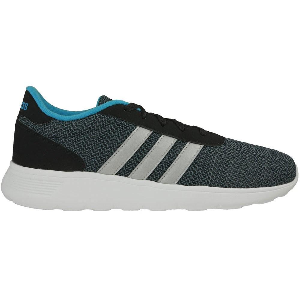 Adidas zapatos Lite Racer, aw5046 y articulos similares