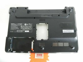 Sony VAIO VGN-NW350F PCG-7192L Bottom Base Cover 4-150-650 - $9.79