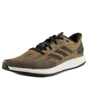 adidas Men's Pureboost Dpr Ltd Running Shoe - $167.31+