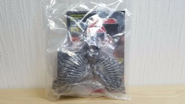 Super Mystery Magazine MU UMA OWL MAN figure NEW Japan exclusive - $17.14