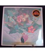 Chick Corea - Return to Forever - Musicmagic - Columbia 34682 SEALED - $12.00