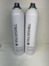 2x Paul Mitchell Soft Style Super Clean Light 9.5 oz.NEW - $32.66