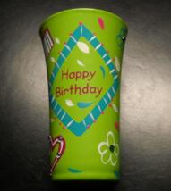 Lolita Party Shot Collection Shot Glass Birthday Girl Too Original Box Packing - $12.99