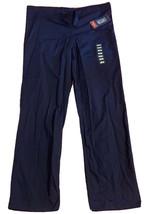 "NWT S Cherokee Scrubs Workwear Elastic Waist  Pant IN-31"" - $8.12"