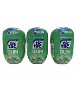 3 x Tic Tac SPEARMINT Sugar Free Gum 170 Pieces Each BBD 02/2021 Discont... - $29.69