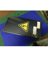 Fanuc A16B-1210-0560-01 Power Supply Unit - $395.99