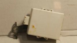07 Toyota Avalon DCR Keyless Entry Door Control Receiver Module 89741-AC070 image 1