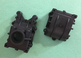 REDCAT RAMPAGE DUNERUNNER MT TT DIFFERENTIAL CASE HOUSING FRONT REAR 50007N - $21.99