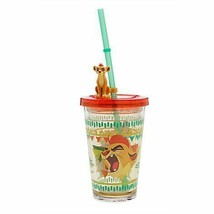 The Lion Guard Tumbler with Straw by Disney - $39.59
