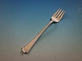 """Fairfax by Durgin-Gorham Sterling Silver Ramekin Fork Original 5 1/2"""" - $129.00"""