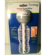 Travel Smart Conair Travel Humidifier - $19.99