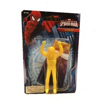Spiderman skydiver thumb200