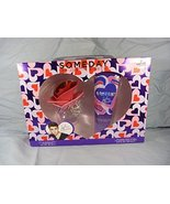 Someday by Justin Bieber Fragrance Gift Set for Women, 2 pc - $34.30
