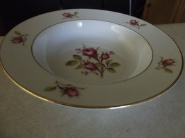 Royal Tettau soup bowl ROT70 6 available - $3.17