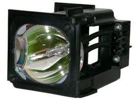 SAMSUNG BP96-01795A BP9601795A TELEVISION LAMP IN HOUSING - $24.89