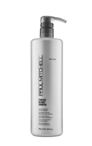 John Paul Mitchell Systems Blonde - Forever Blonde Shampoo
