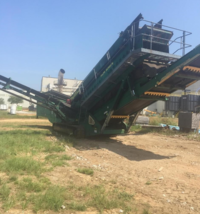 2012 MCCLOSKEY S190 For Sale In Guntown, Mississippi 38849 image 2