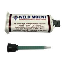 Weld Mount No Slide Metal/Composite Bonder - Case of 10 - $301.09
