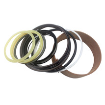 31Y1-15046 31Y1-15047 Arm Cylinder Repair Seal Kit For Hyundai R290LC-7 - $61.62