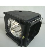 ApexLamps OEM Bulb With New Housing Projector Lamp For Samsung Bp96-0147... - $75.00