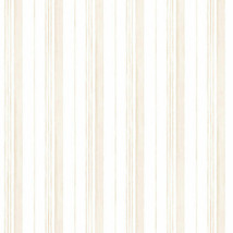 Caroline Wallpaper Brown Norwall Wallcovering AB27635 - $28.99