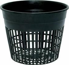 Hydrofarm Net Pot, 5-Inch, Bag of 50 Count - £42.53 GBP